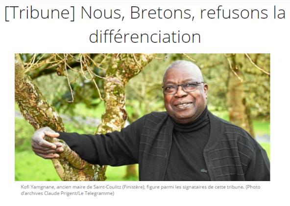 https://www.letelegramme.fr/debats/tribune-nous-bretons-refusons-la-differenciation-16-06-2021-12769689.php