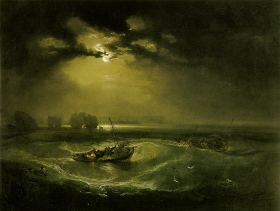 https://commons.wikimedia.org/wiki/File:William_Turner_-_Fishermen_at_Sea.jpg?uselang=fr