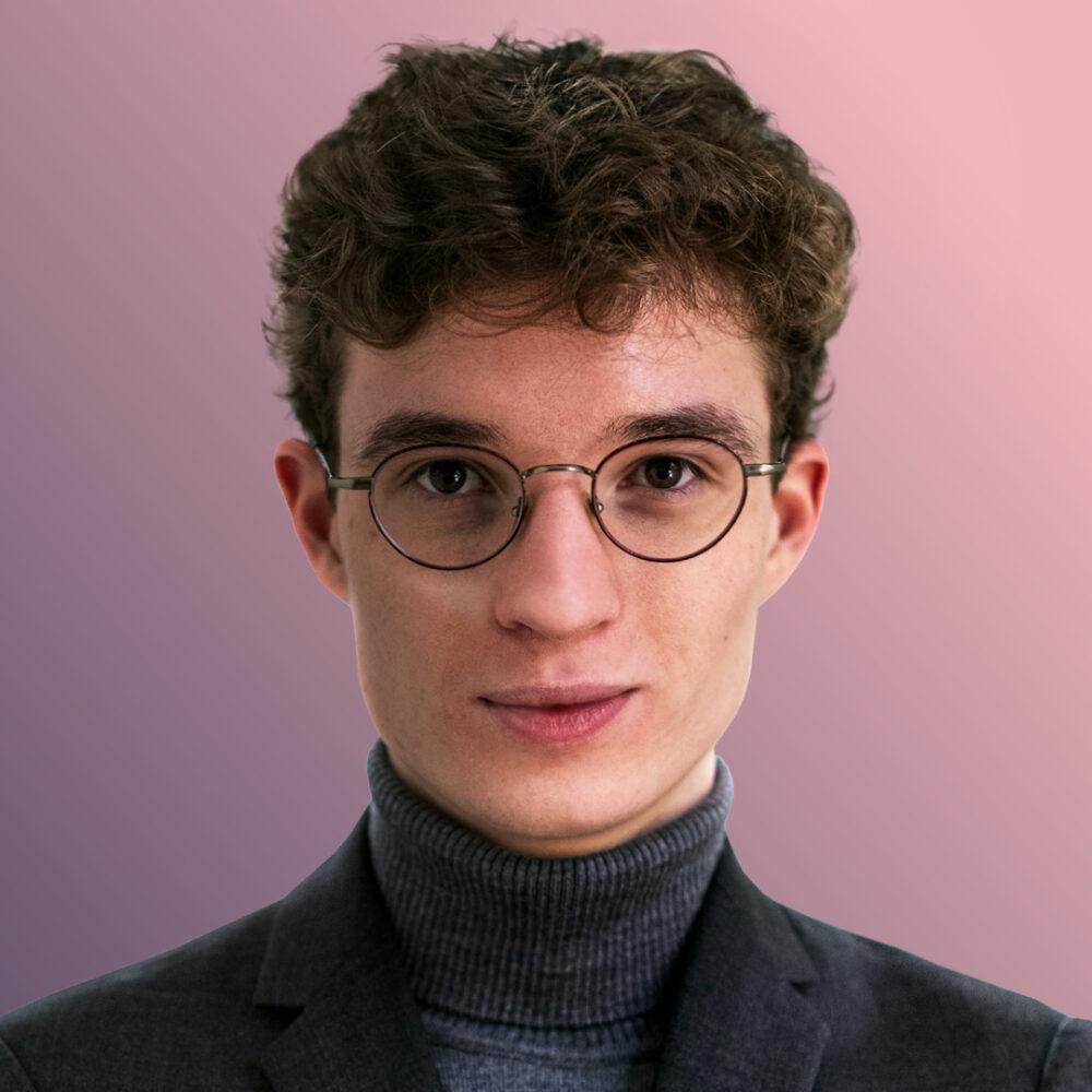 Antoine Cargoet